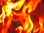 Tyler Fire Department responds to house fire Thursday morning
