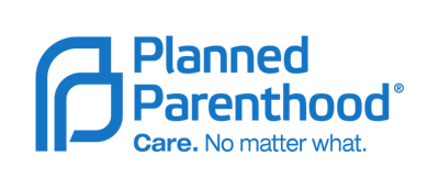 Texas gives Planned Parenthood notice of Medicaid ouster