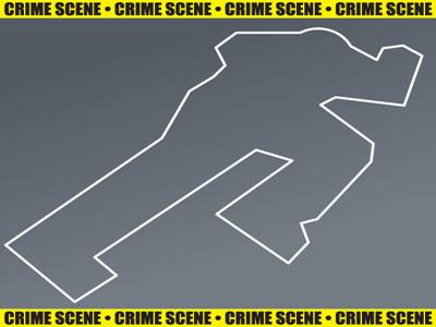 stock_crime_scene_dead_body_chalk_outline_death_injury_accident_2017