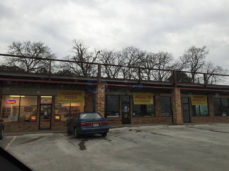 S. Texan invests in development of retail shopping center