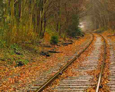 Names released in Cherokee County train jumping incident