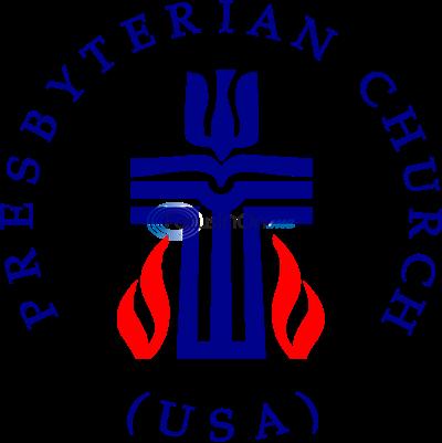 Presbyterian OK of gay unions may create divide