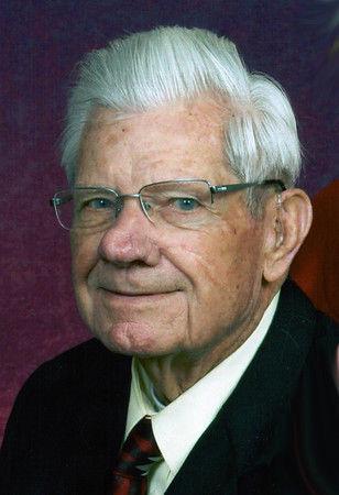 Longtime former Gregg County lawmaker dies at 87