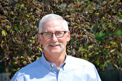 Kenneth Langley appointed as representative of Wood County Electric Cooperative District 3