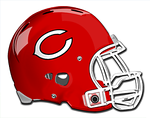 No. 1 Carthage too much for Kilgore, 50-20