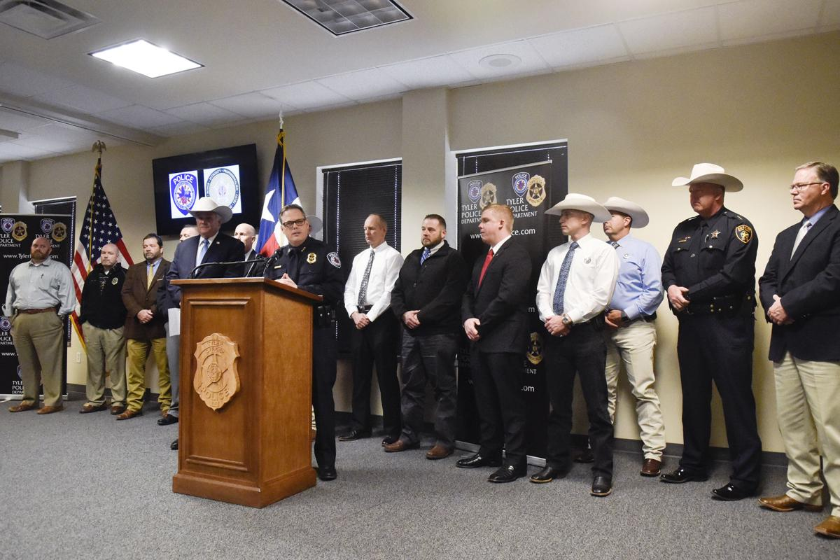 201811217_Tyler_PD_Shootings_Press_Conference_002 copy.jpg