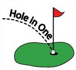 mcmann makes hole in one other tylerpaper com friday the 13th clip art free friday the 13th clip art work