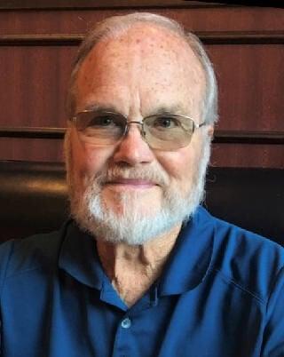Lloyd Melton Hale