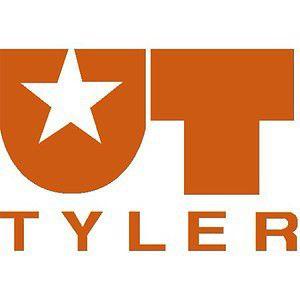 UT Tyler announces President's Honor Roll