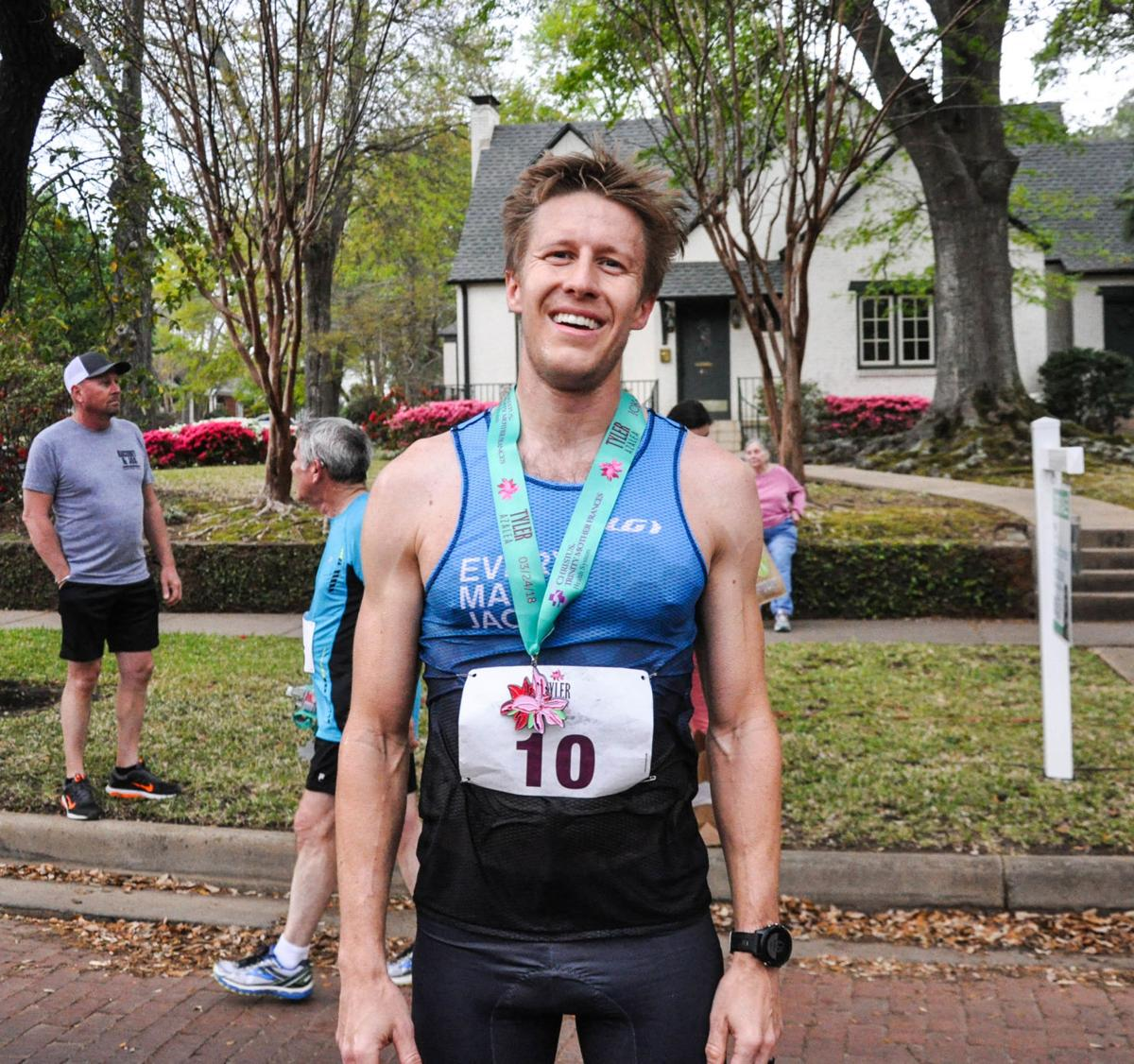 20180325_local_azalea_run_11.jpg