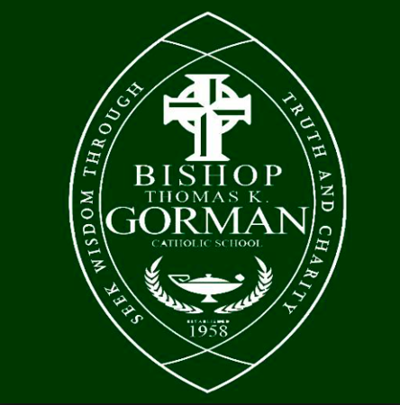 Bishop T.K. Gorman Class of 2016 recognized for high AP exam passing rate