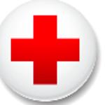Douglas Elementary third-graders donate to Red Cross