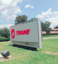 Smith County to consider joining in on Trane tax abatement deal