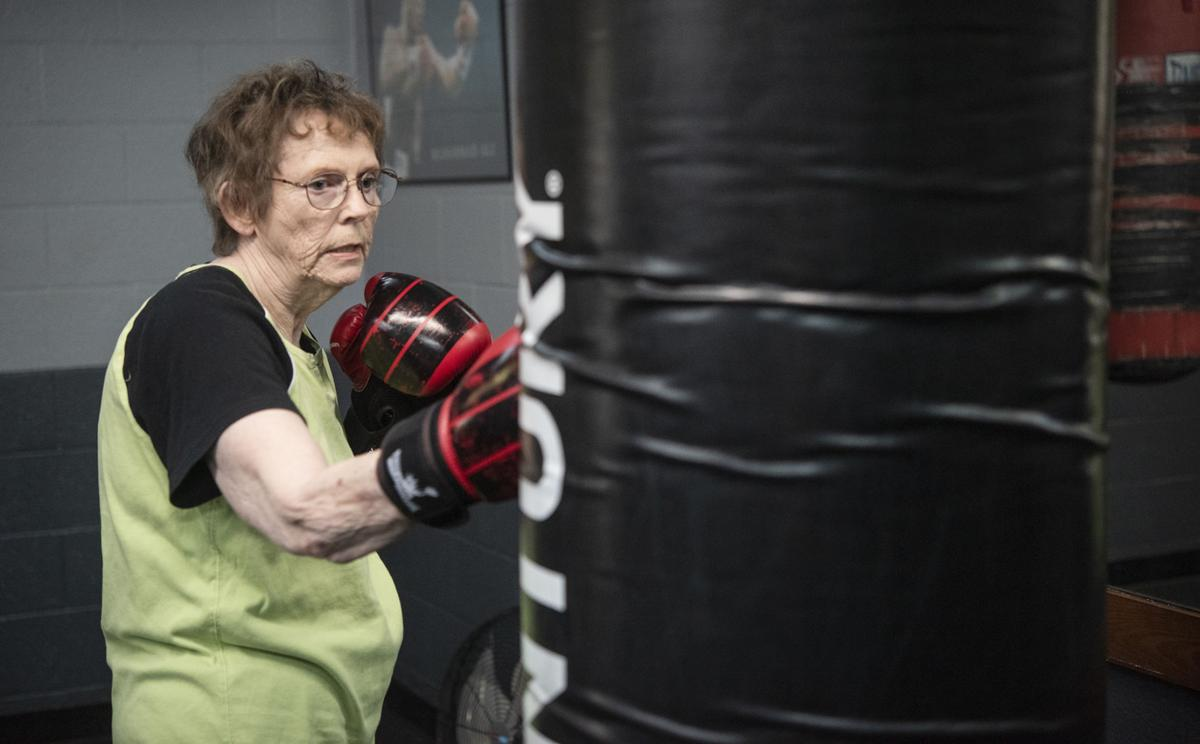 20191007_Rock_Steady_Boxing_Parkinsons_disease_18web.jpg