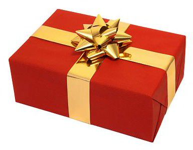 Secret Sister online gift exchanges are illegal, BBB says