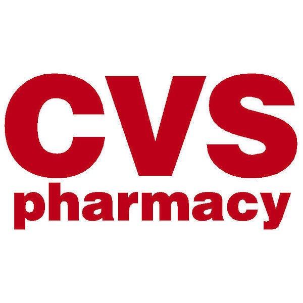 cvs buys good s medicine chest target pharmacies business