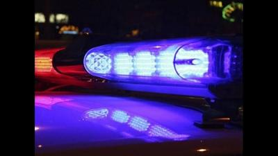 Fallece menor encontrado inconsciente en un baño de un motel en Tyler, continúa la investigación