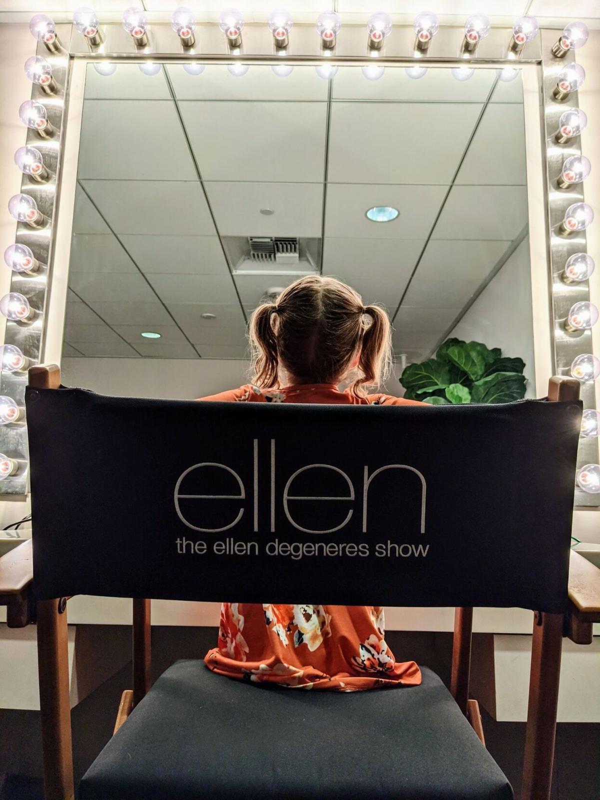 Violet at Ellen Show.jpg