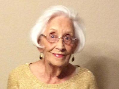 Tyler woman will celebrate her 100th birthday Saturday