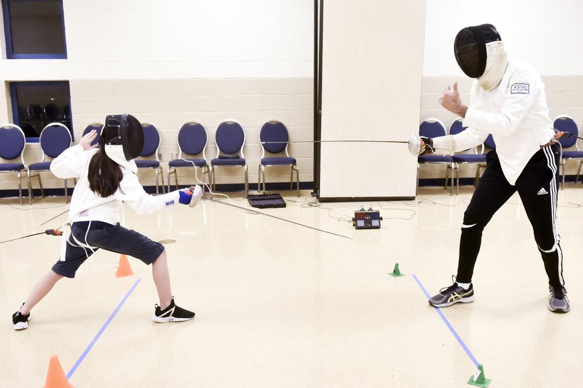 20190206_Fencing_Class_Web_005.JPG