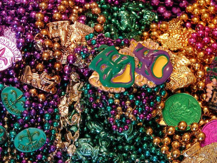 stock_mardi_gras_beads