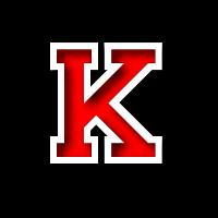 Kilgore
