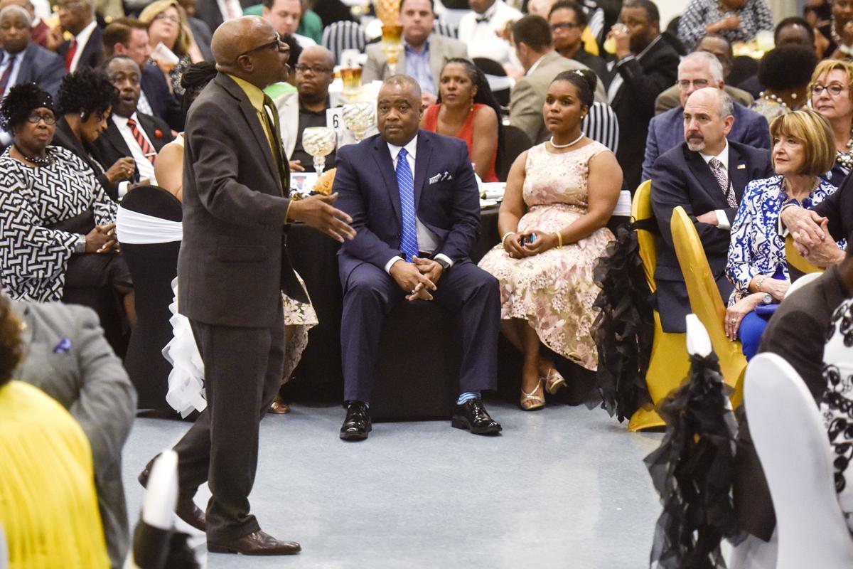 20180726_NAACP_Banquet_Web_002.JPG