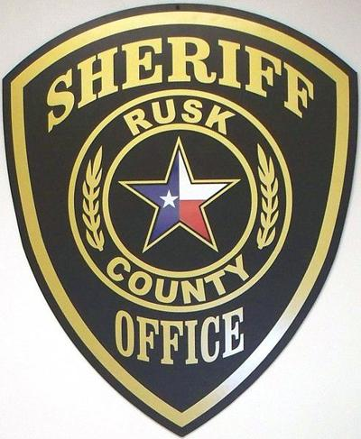 Rusk County Sheriff's Office warns public to be cognizant of carjacking tactics