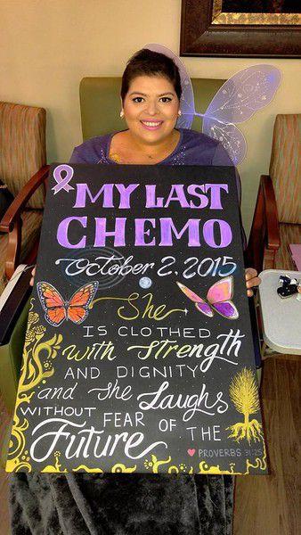 Saturday Zumbathon held for Tyler woman