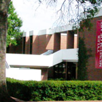 Tyler Museum of Art t