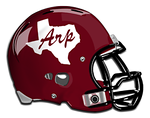 Arp grabs lead and hold on to defeat Beckville, 20-10