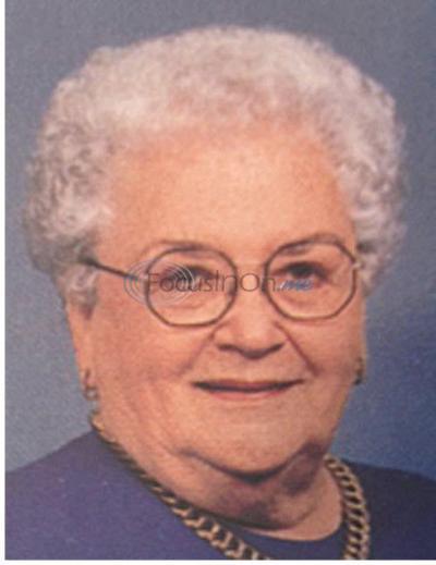 Janice Owen Miller's legacy lives in philanthropy