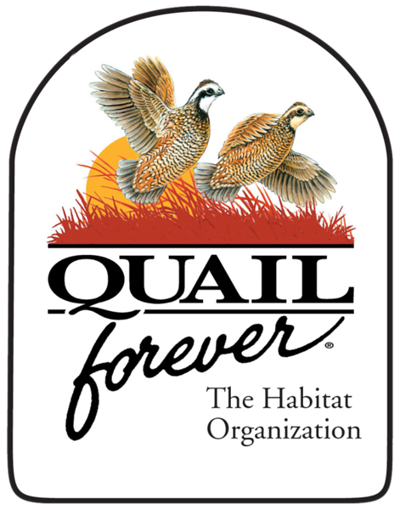Quail Forever state convention March 25 in Wichita Falls