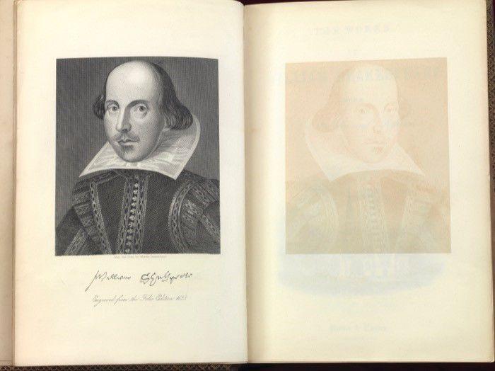 Shakespeare (1).jpg