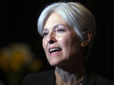 Wisconsin completes Election 2016 recount. The result? Donald Trump won by even more than first count