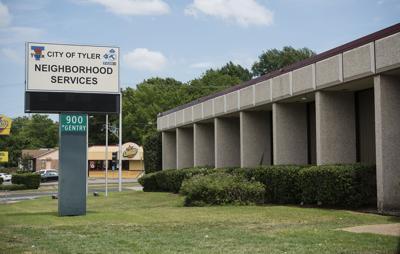 City_of_Tyler_Neighborhood_Services_Stock_01web.jpg