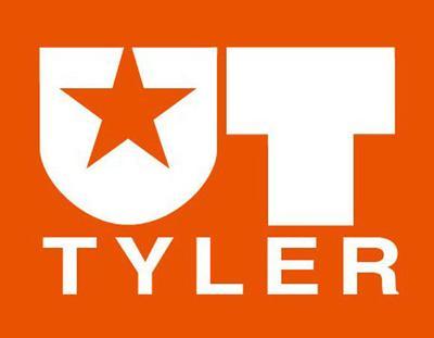 UT Tyler recognizing 900-plus degree candidates | Local News