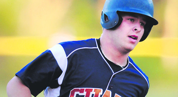 Minter, Brook Hill rout All Saints in warmup