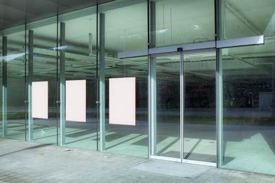 Office_Building_Construction.jpg