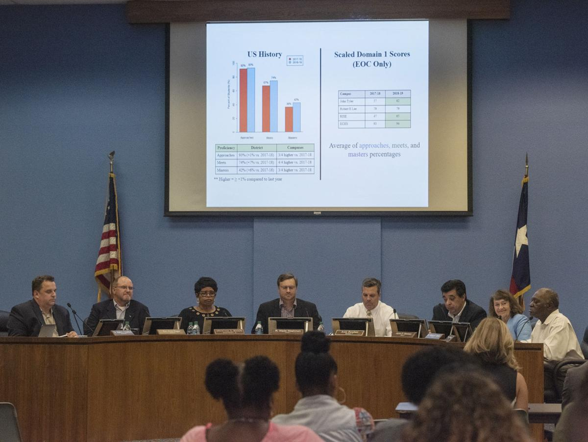 20190617_TISD_Board_Meeting_09web.jpg
