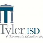 Enrollment increases in Tyler ISD