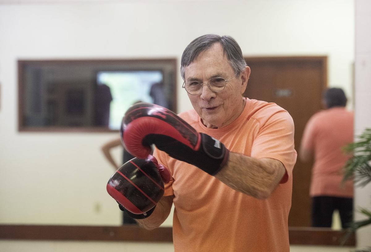 20191007_Rock_Steady_Boxing_Parkinsons_disease_24web.jpg