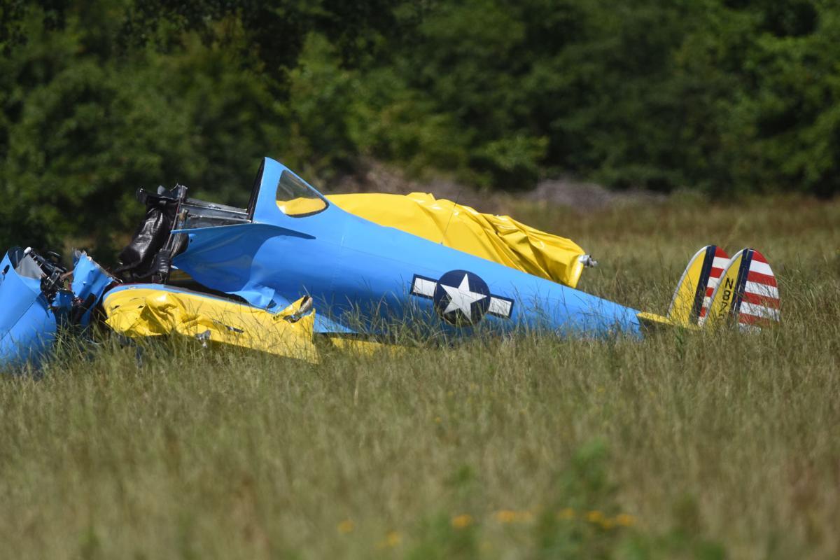20190613_local_plane_crash1