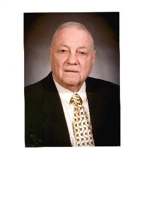 Howard Hurshel Lyle
