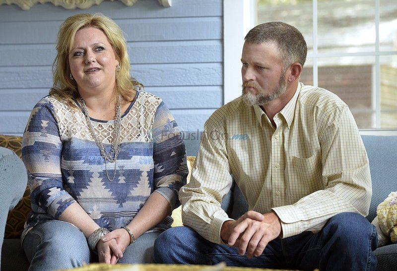 Emory Murders A Community In Crisis Local News Tylerpaper Com Watch erin caffey and charlie wilkinson (season 13, episode 6) of killer couples or get episode details on nbc.com. emory murders a community in crisis