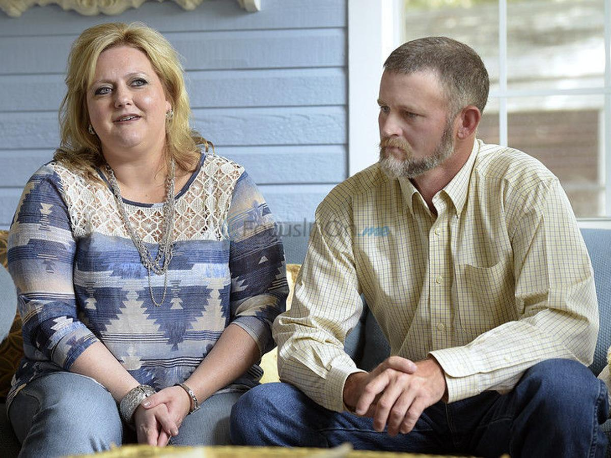 Emory Murders A Community In Crisis Local News Tylerpaper Com Phil urges prisoner erin caffey to tell the truth. emory murders a community in crisis