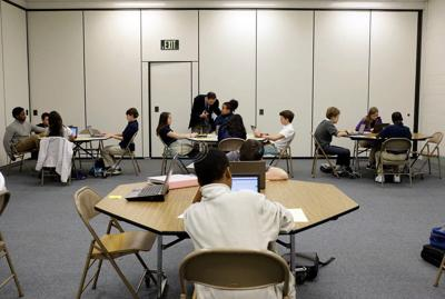 Common Core testing problems may make DoE withhold money