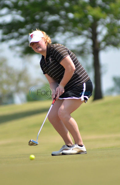 Lady Raiders' Burton, Kipp qualify for regionals