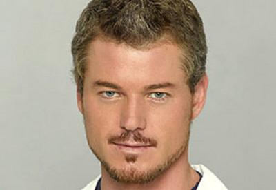 "VIDEO: Go On Set of 'McSteamy' Eric Dane's New Show, ""The Last Ship"""