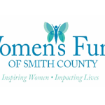 Women's Fund of Smith County hosts annual luncheon Oct. 25